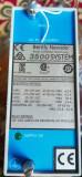 BENTLY NEVADA 125840-01 106M1081-01 AC Power Input Module