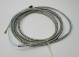 BENTLY NEVADA 330930-060-00-00 Extension Cable