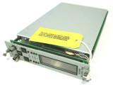 BENTLY NEVADA 3300/16 Monitor Module