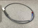 BENTLY NEVADA 330103-05-10-10-02-05 Proximity Probes