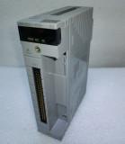 YOKOGAWA ADV551-P53 S2 Digital Output Module