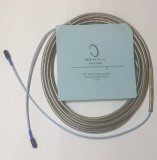 BENTLY NEVADA 330130-045-00-CN 3300 XL Extension Cable