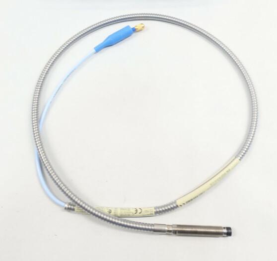 BENTLY NEVADA 330104-00-06-10-11-00 8mm probe