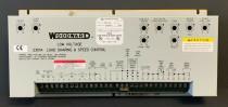 WOODWARD 9907-077 Control Module