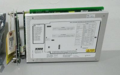 BENTLY NEVADA 3300/05-23-00-00 System Monitor