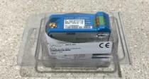 BENTLY NEVADA 330180-X1-00 Proximity Sensor
