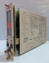 BENTLY NEVADA 991-06-50-01-01 PLC Module