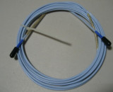 BENTLY NEVADA Extension Cable 330130-035-00-00
