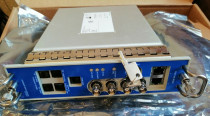 BENTLY NEVADA 3500/23E Interface Module