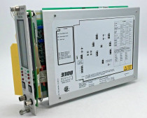 BENTLY NEVADA Do Velocity Monitor 3300/55
