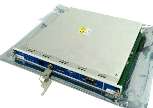 BENTLY NEVADA 3500/22M 138607-01 Interface Module