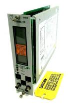 BENTLY NEVADA 3300/20-05-03-01-00-00 Position Monitor