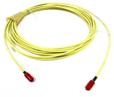 BENTLY NEVADA Proximitor Probe Extension Cable 21747-080-00