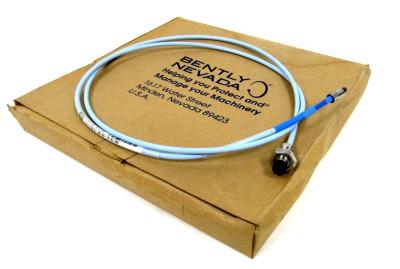 BENTLY NEVADA 330104-05-13-10-02-00 Proximity Transducer
