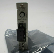 BENTLY NEVADA 129478-01 DC Power Input Module