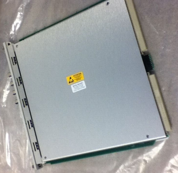 BENTLY NEVADA 3500/93 135785-01 Interface Module