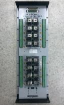 WOODWARD 5441-419 Interface Module