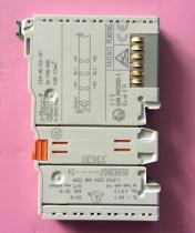 WAGO 750-461 2-channel analog input