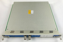BENTLY NEVADA 3500/50 133388-02 Tachometer Module