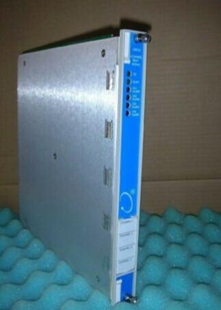 BENTLY NEVADA 147663-01 I/O Module