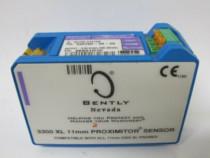 BENTLY NEVADA 330780-50-00 Proximitor Sensor
