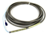 BENTLY NEVADA 330930-065-00-05 Cable Extension