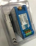 BENTLY NEVADA 330180-50-00 3300 XL Proximitor Sensor