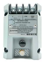BENTLY NEVADA 990-05-XX-01-00 Vibration Transmitter