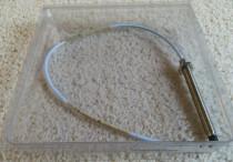 BENTLY NEVADA 330103-00-04-10-02-05 Proximitor Sensor