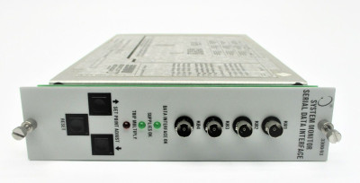BENTLY NEVADA 23733-03 Interface Module
