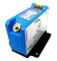 BENTLY NEVADA 330780-90-00 Proximitor Sensor