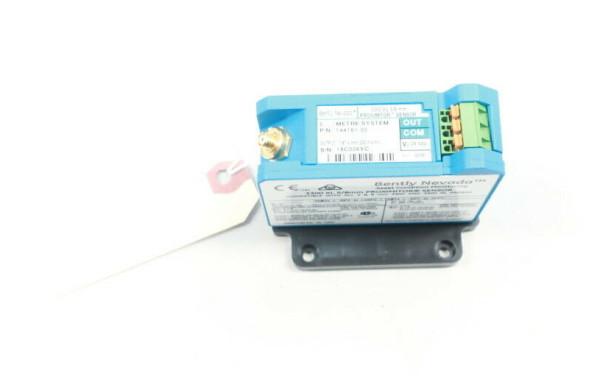 BENTLY NEVADA 144181-50 3300 XL 5/8 mm Proximitor Sensor
