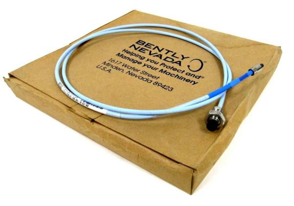 BENTLY NEVADA 330104-00-08-10-02-05 10104-00-08-10-02-05 Proximity Transducer