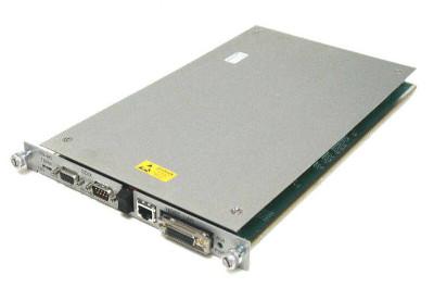 BENTLY NEVADA 149992-02 Output Module