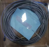 BENTLY NEVADA 330190-080-01-00 Extension Cable