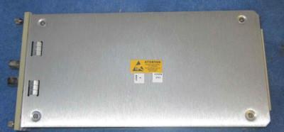 BENTLY NEVADA 3500/25 125792-01 Keyphasor Module