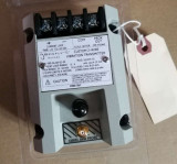 BENTLY NEVADA 991-01-XX-02-05 Vibration Transducer