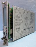 BENTLY NEVADA 330103-03-06-05-02-00 3300 XL 8 mm Proximity Probes