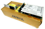 BENTLY NEVADA 81544-01 Output Transducer Module