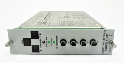 BENTLY NEVADA 330104-03-06-05-02-00 3300 XL 8mm Proximity Transducer