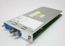 BENTLY NEVADA 3500/53 133388-01 Detection Module