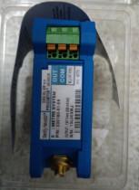 BENTLY NEVADA 330180-91-00 Proximity Sensor