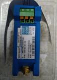 BENTLY NEVADA 330180-91-CN 3300 XL Proximitor Sensor