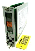 BENTLY NEVADA 330878-50-00 3300 XL 50 mm Proximitor Sensor