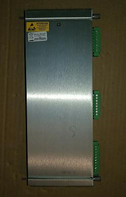BENTLY NEVADA 138708-01 I/O Module