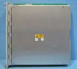 BENTLY NEVADA 3500/90 Communication Module