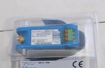BENTLY NEVADA 330780-90-CN Proximity Sensor