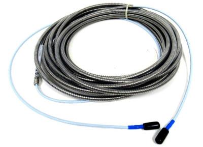 BENTLY NEVADA 128270-01E 131151-01 Interface Module