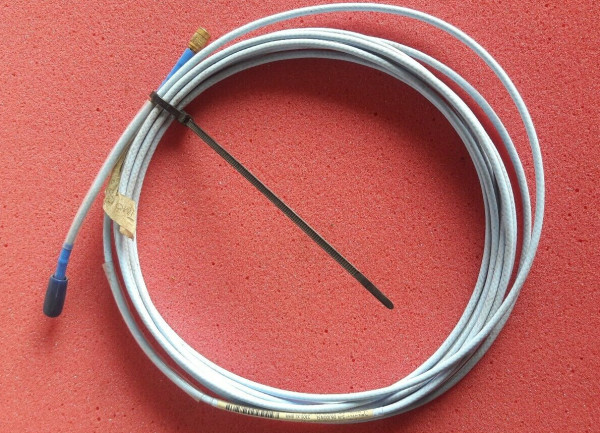 BENTLY NEVADA Extension Cable 330130-070-00-00