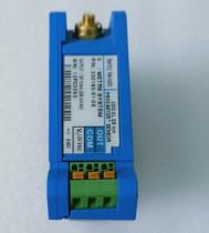 BENTLY NEVADA 330180-X0-05 Proximitor Sensor